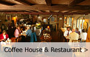 Coffee House and Restaurant Link